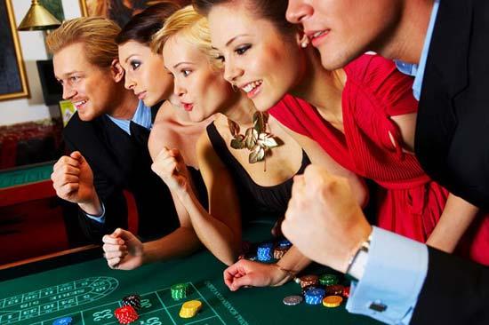 Интернет казино миф или реальность игровые автоматы онлайн бесплатно бананы