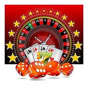 Numbercasino — Рейтинг лучших онлайн казино, обзоры